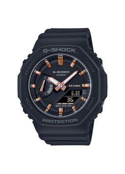 Casio G-Shock GMA-S2100-1ADR GMA-S2100-1ADR