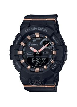 Casio G-Shock GMA-B800-1ADR GMA-B800-1ADR