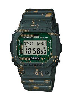Casio G-Shock DWE-5600CC-3DR DWE-5600CC-3DR