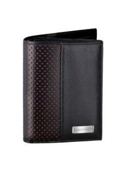 Chopard Wallets 95012-0155