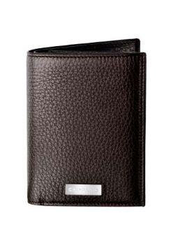 Chopard Wallets 95012-0139