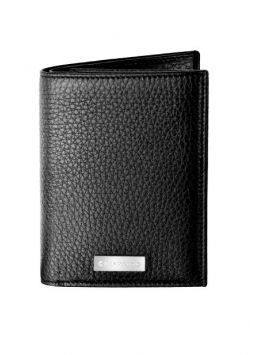 Chopard Wallets 95012-0138