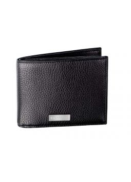 Chopard Wallets 95012-0134