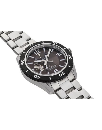 Orient Star Automatic Dive Watch RE-AT0102Y00B