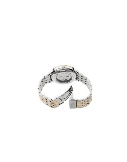 Orient Mechanical Contemporary Watch RA-AC0J07S00C