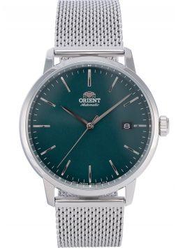 Orient Mechanical Contemporary Watch RA-AC0E06E00C