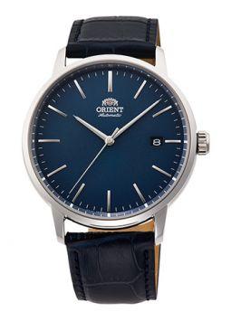 Orient Mechanical Contemporary Watch RA-AC0E04L00C