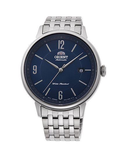 Orient Mechanical Contemporary Watch RA-AC0J09L00C