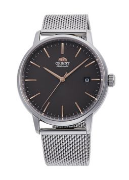 Orient Mechanical Contemporary Watch RA-AC0E05N00C