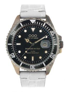 Out Of Order Ice Croco OOO-001-2.CC.BI