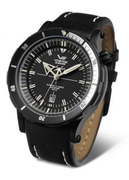 Vostok Europe Anchar Automatic NH25A/5104142