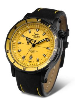 Vostok Europe Anchar Automatic NH25A/5104144