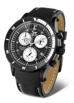 Vostok Europe Anchar Automatic 6S30/5104184