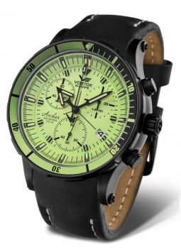 Vostok Europe Anchar Automatic 6S30/5104214
